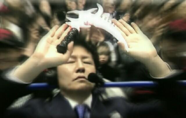f:id:Ieyasu:20190415192947j:image