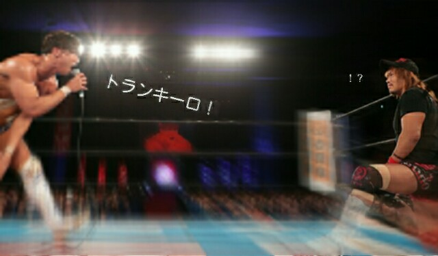 f:id:Ieyasu:20190420221221j:image