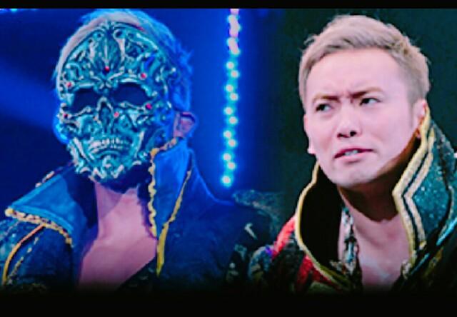 f:id:Ieyasu:20190505201326j:image