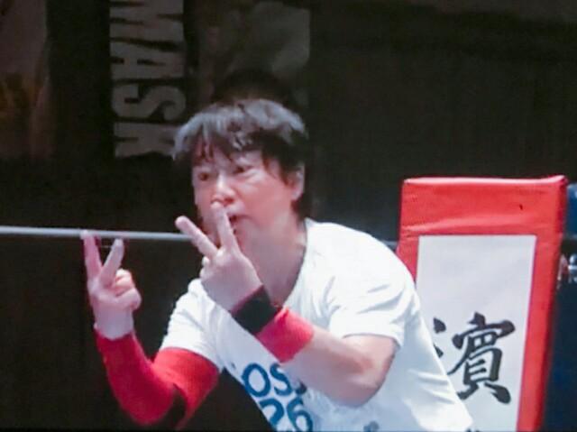 f:id:Ieyasu:20190522231708j:image