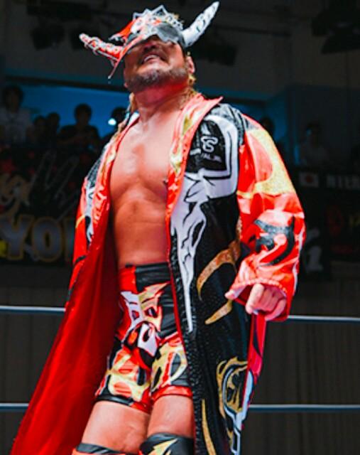 f:id:Ieyasu:20190619003227j:image