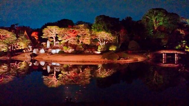 f:id:Ieyasu:20191210010114j:image
