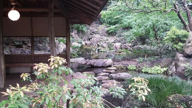 f:id:Ieyasu:20191210012551j:image