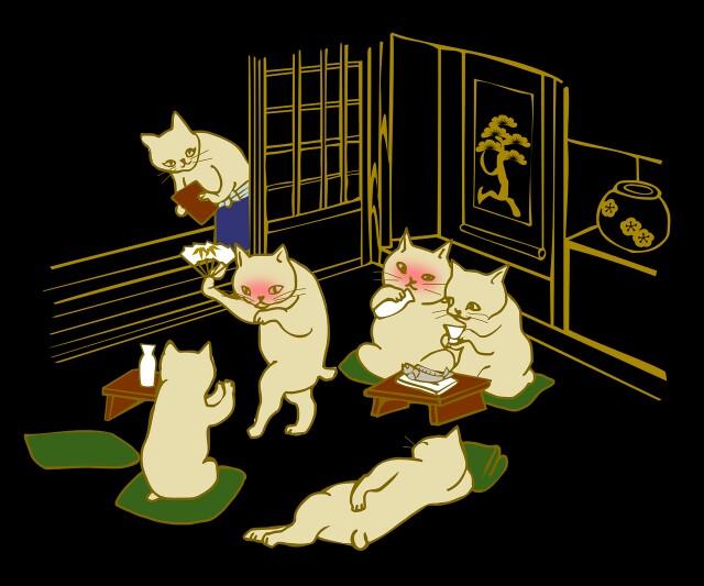f:id:Ieyasu:20191215194421j:image