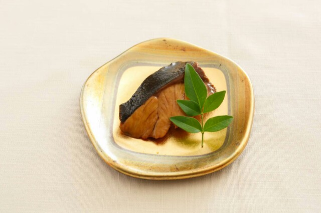 f:id:Ieyasu:20191231182304j:image