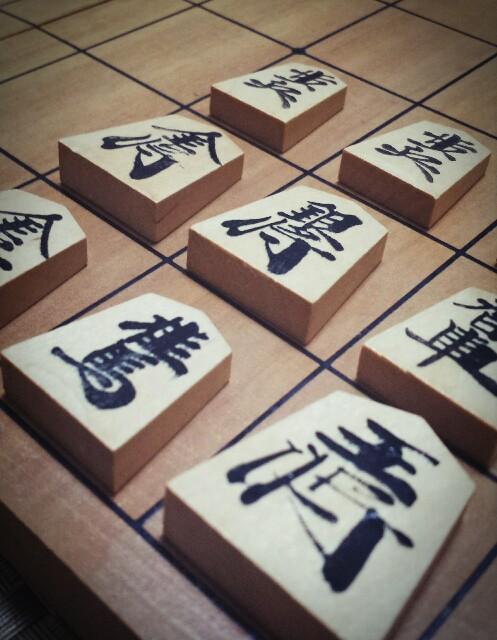 f:id:Ieyasu:20200107005259j:image