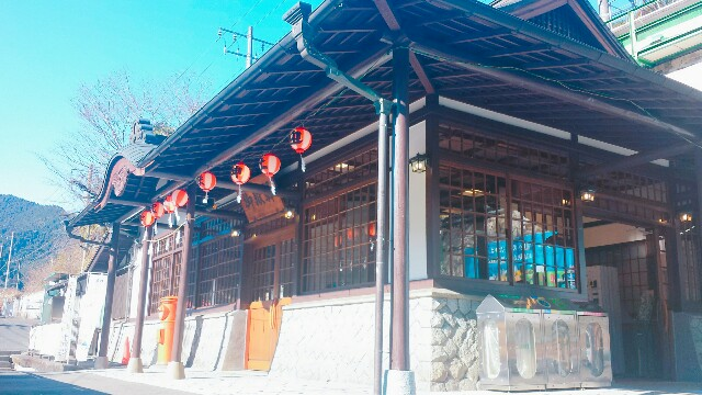 f:id:Ieyasu:20200110040019j:image