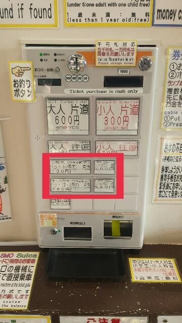 f:id:Ieyasu:20200110040239j:image