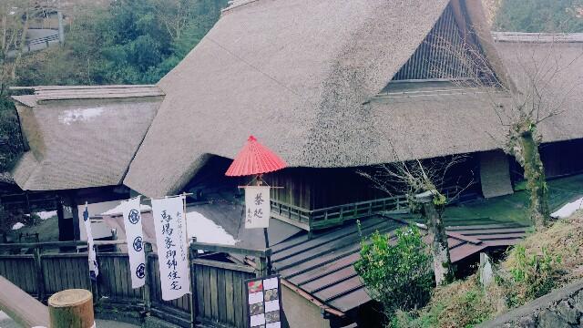 f:id:Ieyasu:20200110040527j:image
