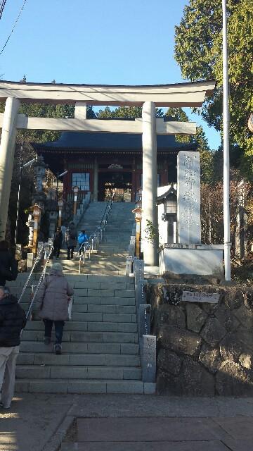 f:id:Ieyasu:20200110040723j:image