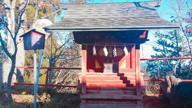 f:id:Ieyasu:20200110040843j:image