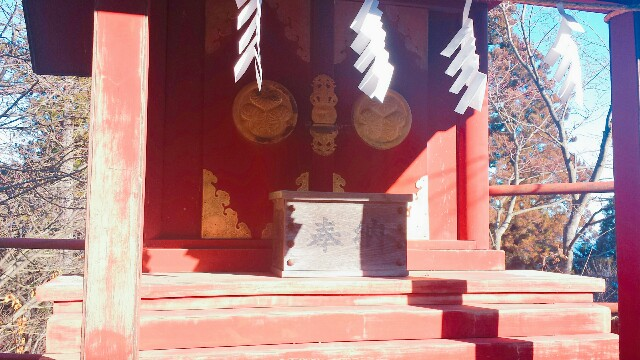 f:id:Ieyasu:20200110040925j:image
