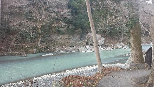 f:id:Ieyasu:20200110041536j:image