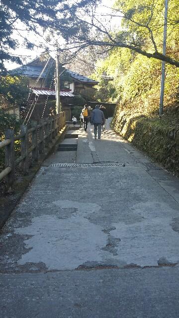 f:id:Ieyasu:20200110042524j:image