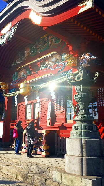 f:id:Ieyasu:20200110045141j:image
