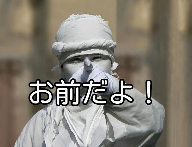 f:id:Ieyasu:20200216024947j:image