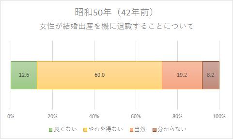 f:id:Ikawahiromi:20170606154609p:plain