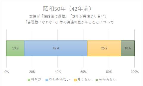 f:id:Ikawahiromi:20170606154904p:plain