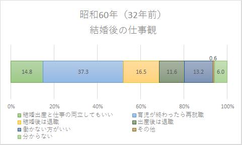 f:id:Ikawahiromi:20170606155628p:plain