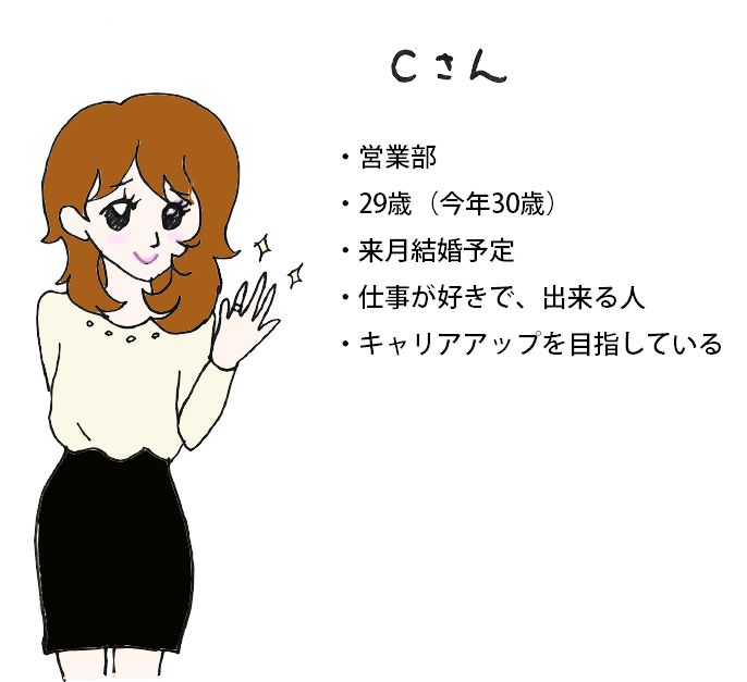 f:id:Ikawahiromi:20170607154504p:plain