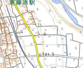 f:id:Ikeeki:20180627215425p:plain