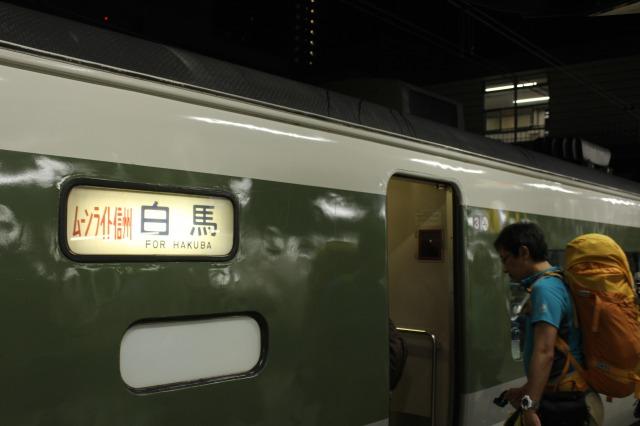 f:id:Ikeeki:20180722191722j:plain