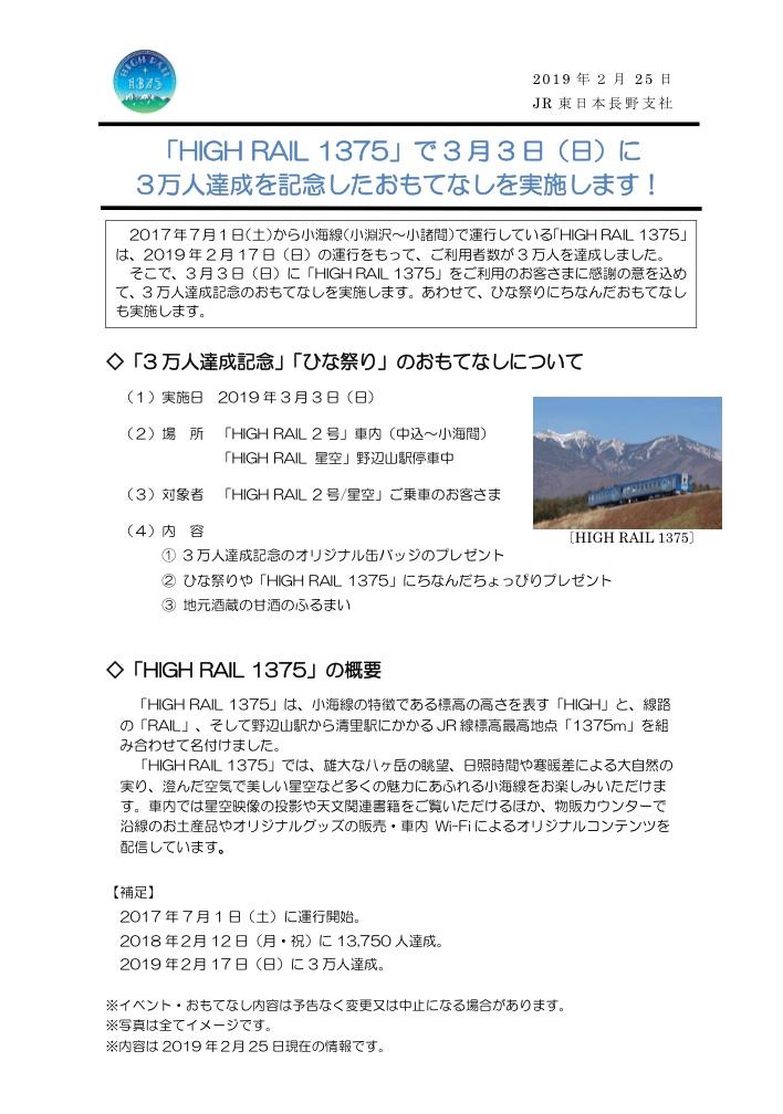f:id:Ikeeki:20190303141431p:plain