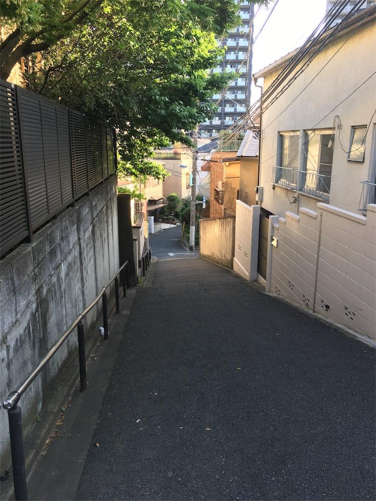 f:id:Ikeeki:20190516174903j:image