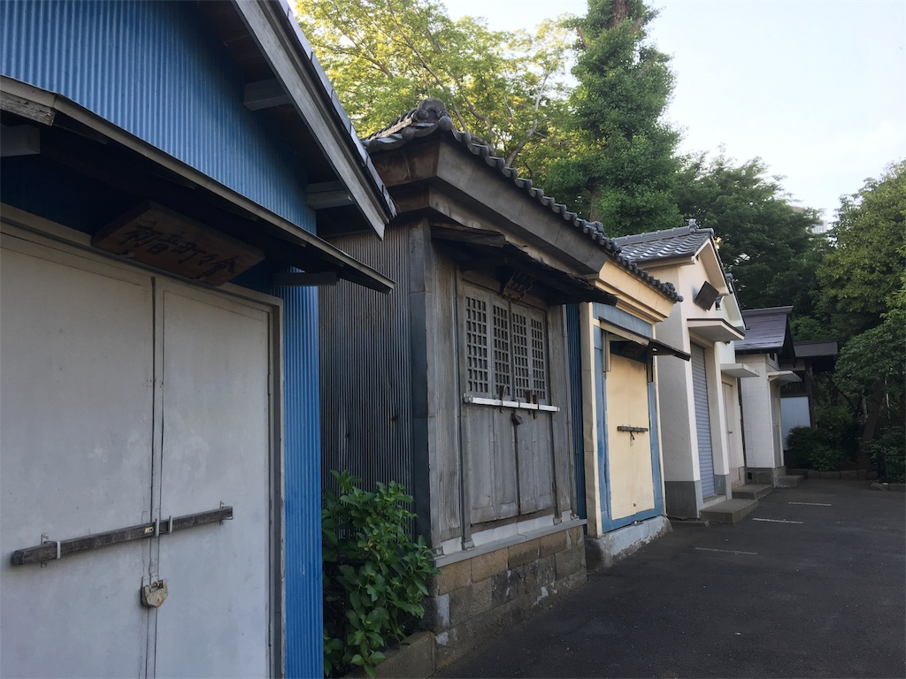 f:id:Ikeeki:20190516175218j:image