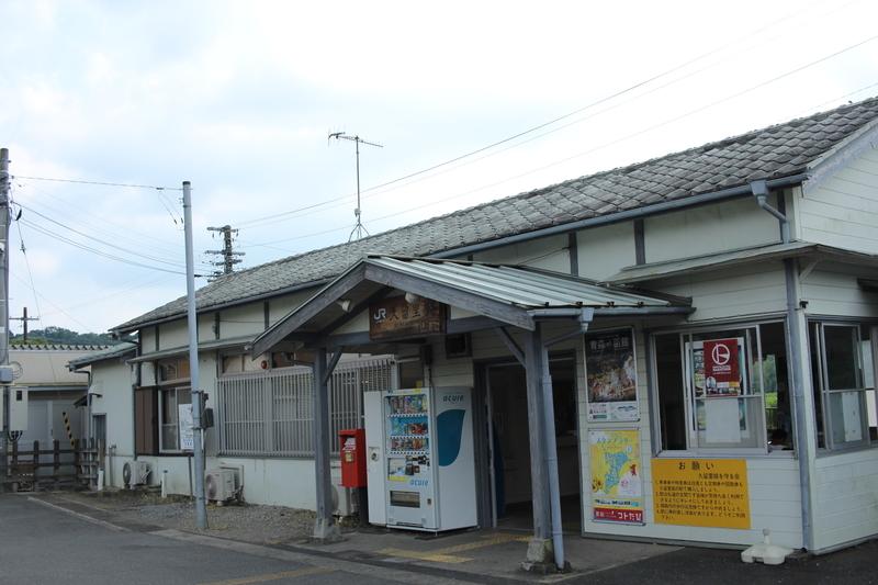 f:id:Ikeeki:20191017222516j:image