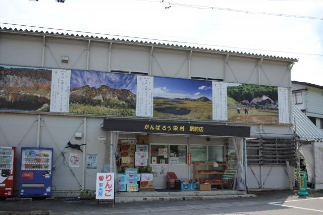 f:id:Ikeeki:20200424115928j:image