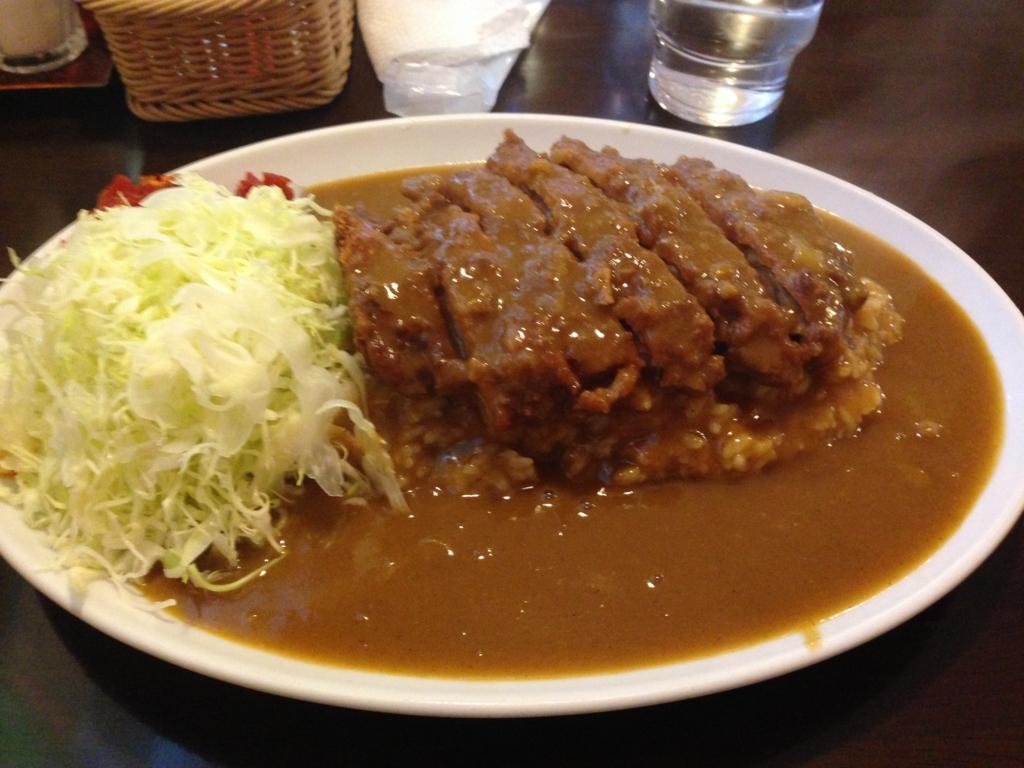 f:id:Ikegamiblog_tokyo:20160211212725j:plain
