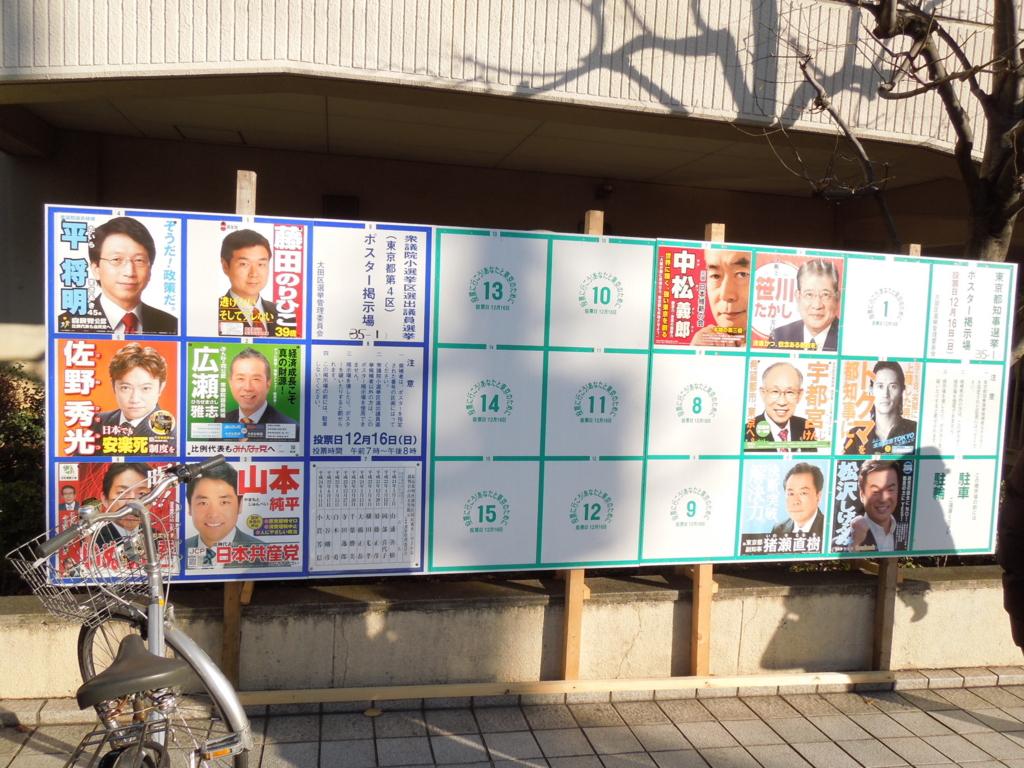 f:id:Ikegamiblog_tokyo:20160618124627j:plain