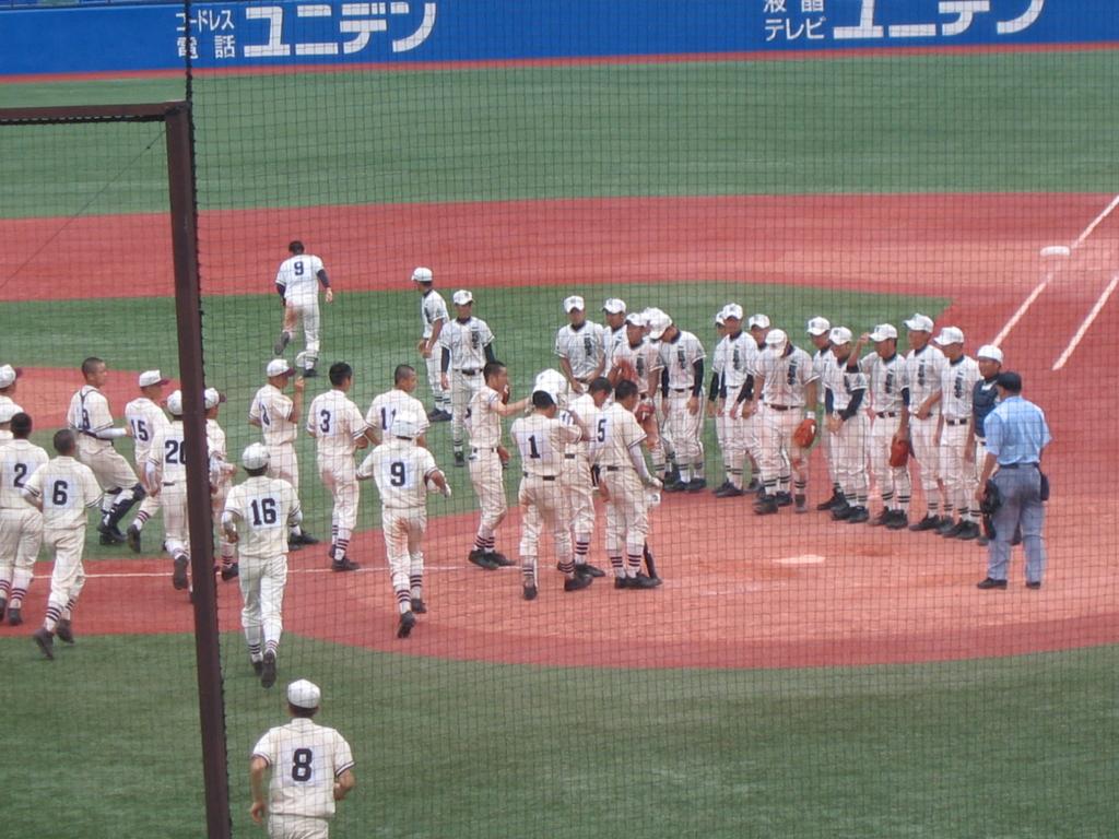 f:id:Ikegamiblog_tokyo:20160619215540j:plain