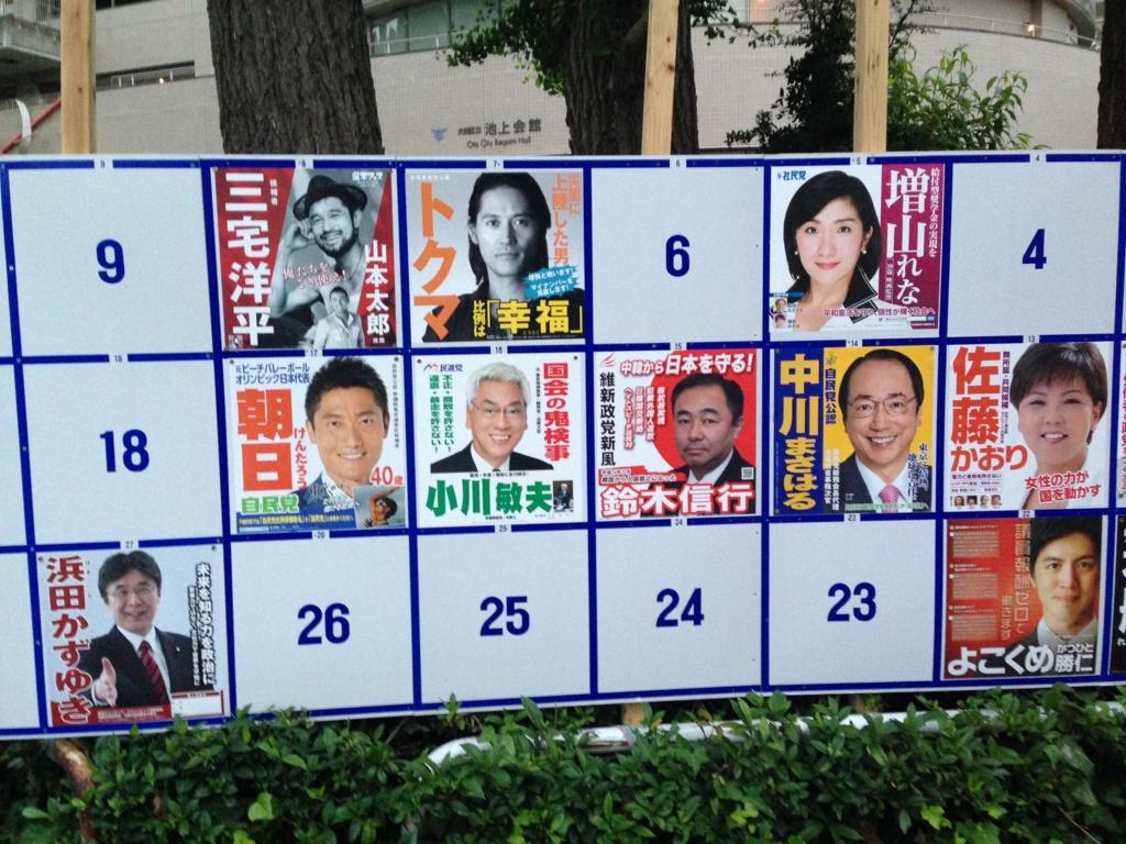 f:id:Ikegamiblog_tokyo:20160628191402j:plain