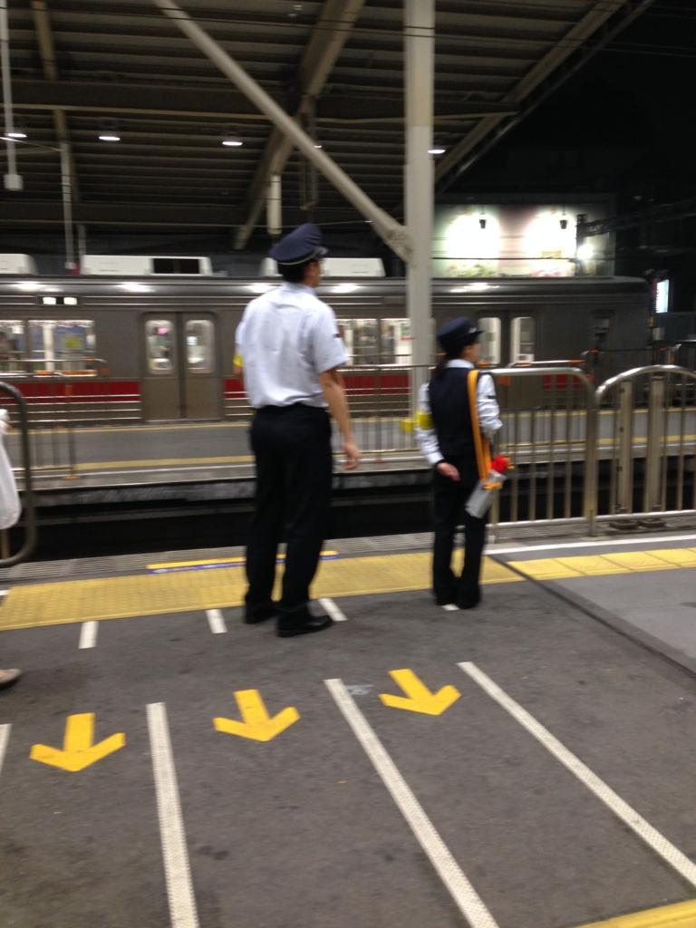 f:id:Ikegamiblog_tokyo:20160630132656j:plain