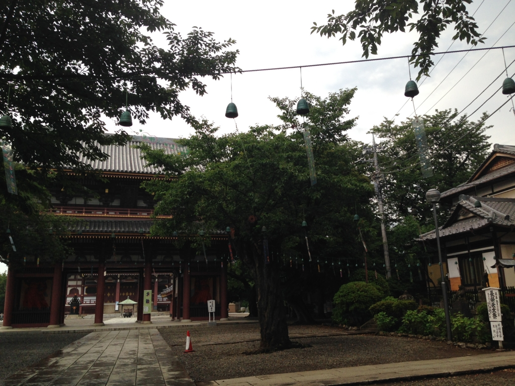 f:id:Ikegamiblog_tokyo:20160704223545j:plain