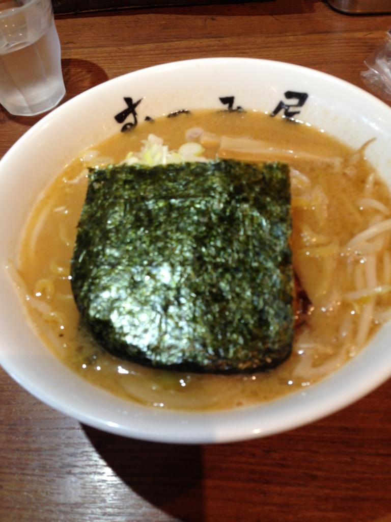 f:id:Ikegamiblog_tokyo:20160708134621j:plain