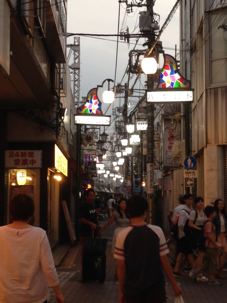 f:id:Ikegamiblog_tokyo:20160719213220j:plain