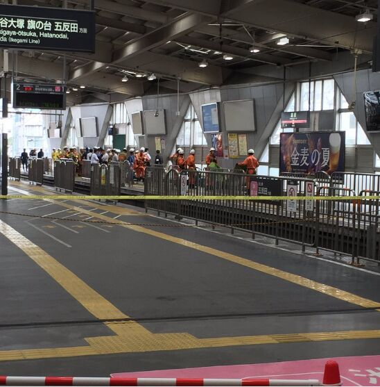 f:id:Ikegamiblog_tokyo:20160723210327j:plain