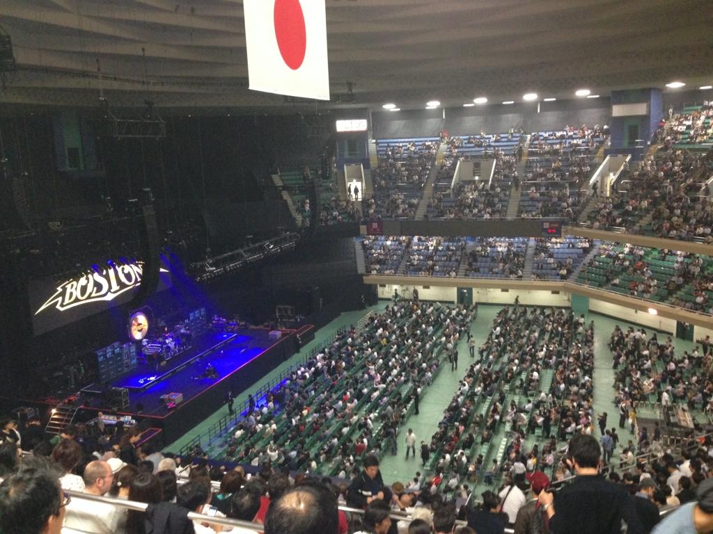 f:id:Ikegamiblog_tokyo:20160809222225j:plain