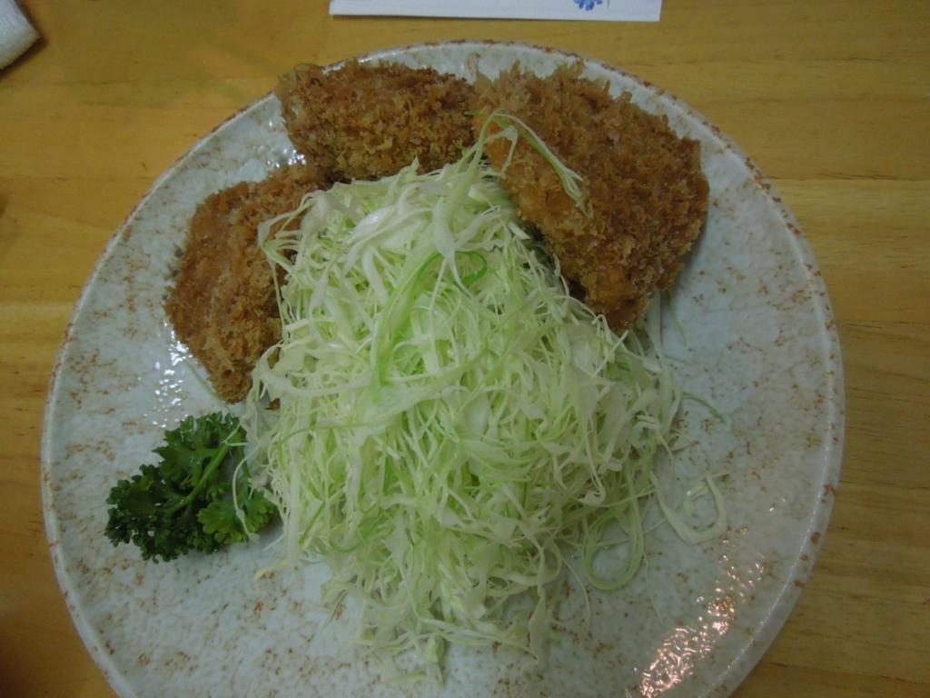 f:id:Ikegamiblog_tokyo:20160818203259j:plain