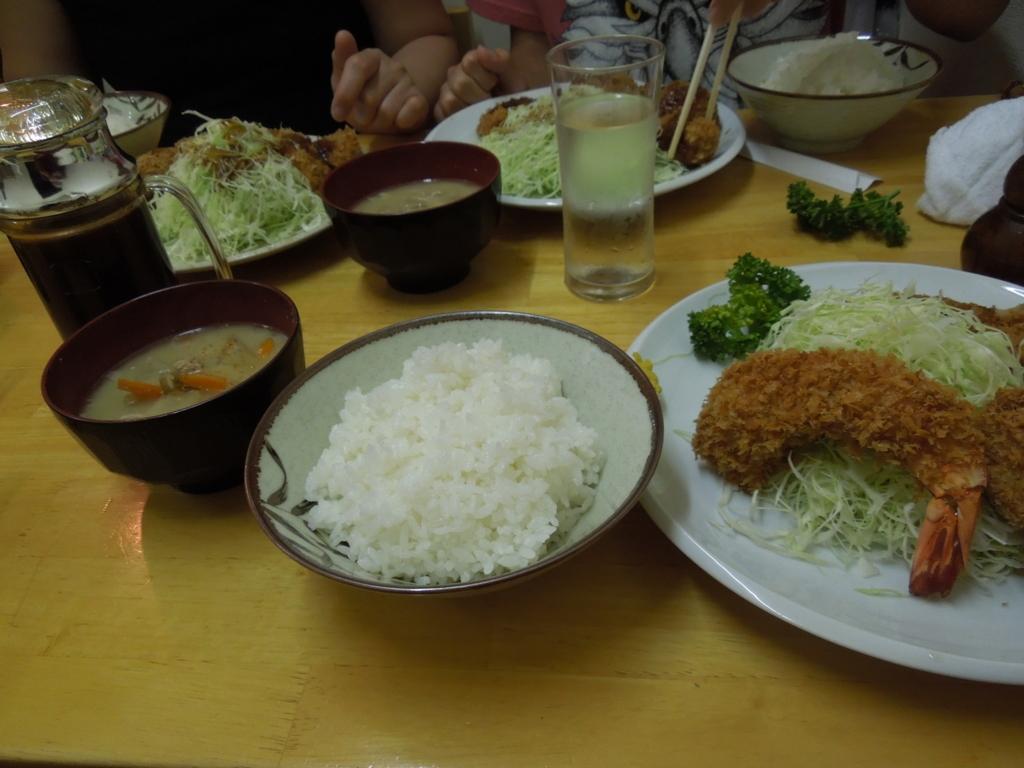 f:id:Ikegamiblog_tokyo:20160818203403j:plain