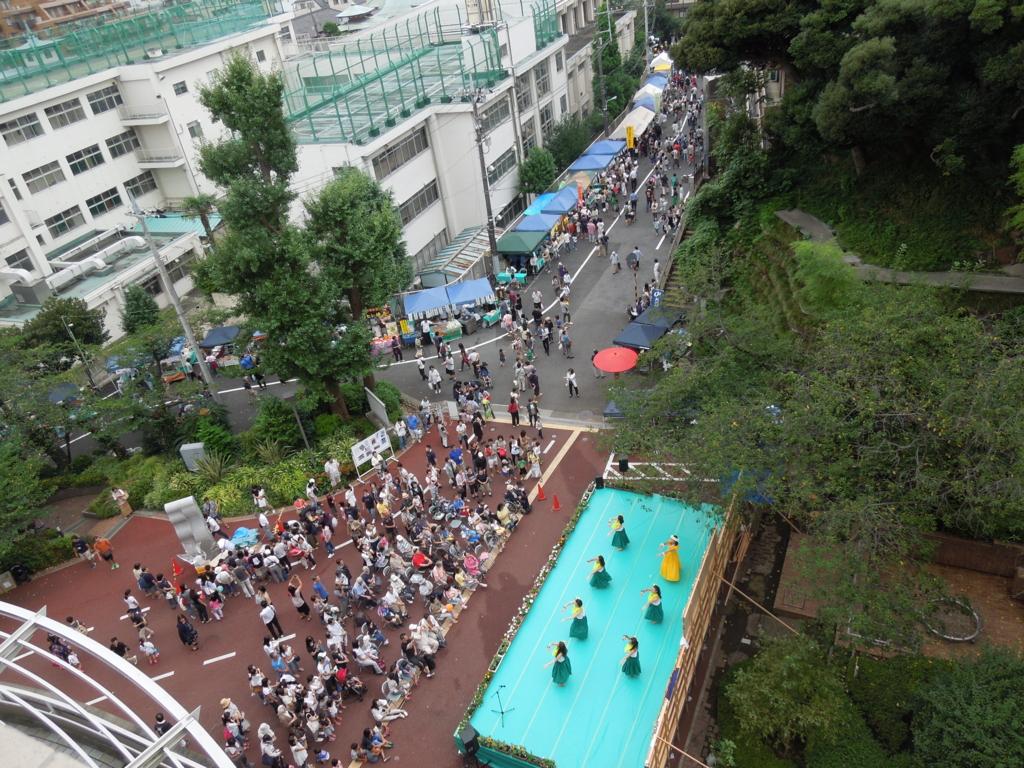 f:id:Ikegamiblog_tokyo:20160828170536j:plain