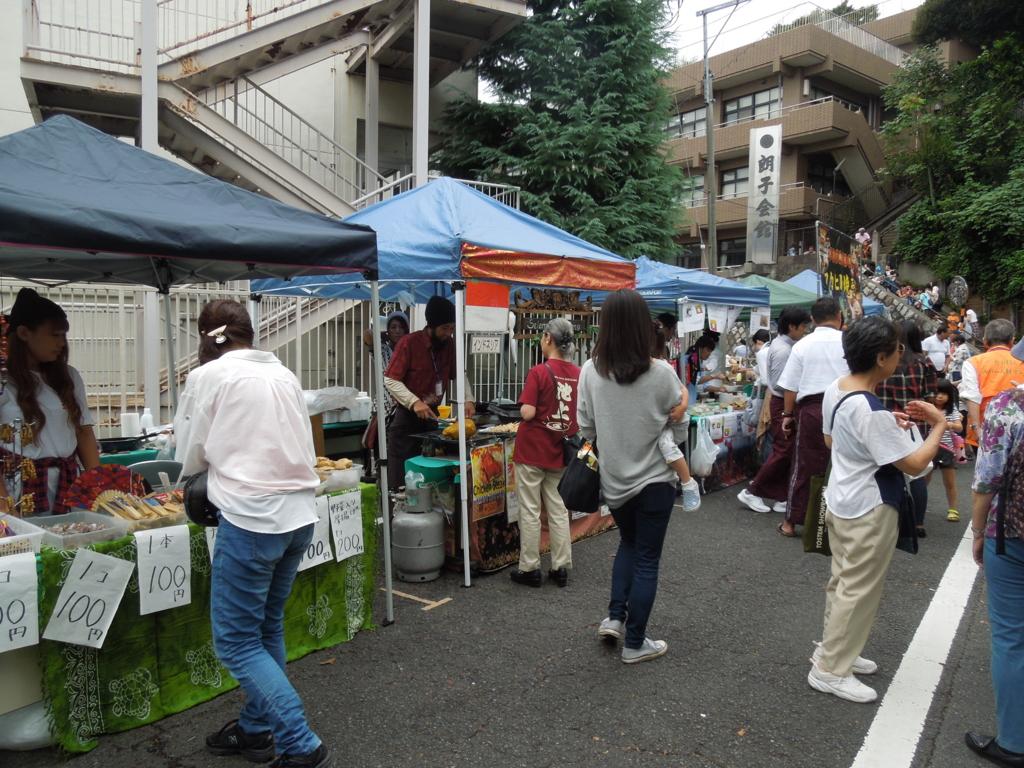 f:id:Ikegamiblog_tokyo:20160828170945j:plain