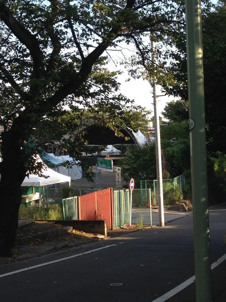 f:id:Ikegamiblog_tokyo:20160901080223j:plain