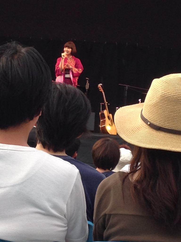 f:id:Ikegamiblog_tokyo:20160903235714j:plain