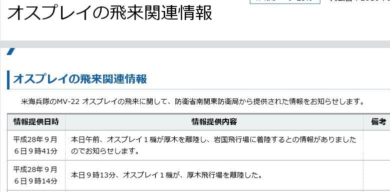 f:id:Ikegamiblog_tokyo:20160906223615j:plain
