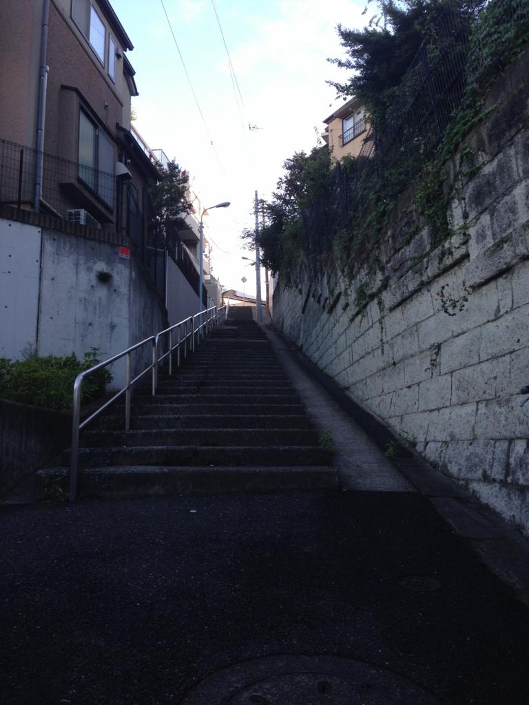 f:id:Ikegamiblog_tokyo:20160910203651j:plain