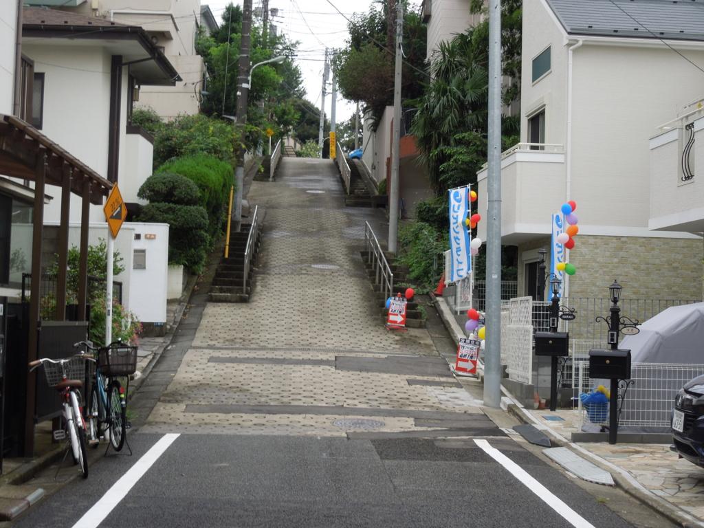 f:id:Ikegamiblog_tokyo:20160911163104j:plain